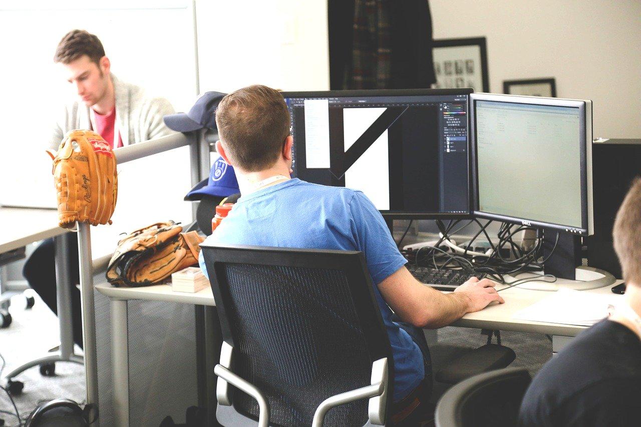 Hardware-Startups verlassen sich auf die auf die Cloud-Produktentwicklungsplattform von Onshape, um Zeit und Geld zu sparen.